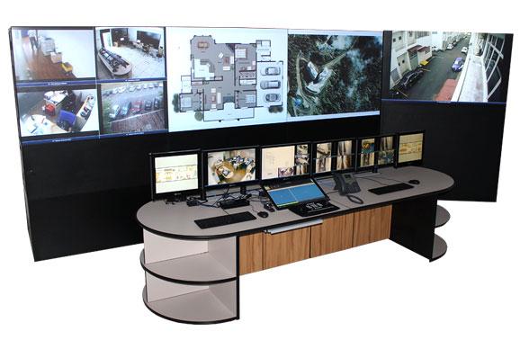 command-center-01