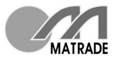 MATRADE width=
